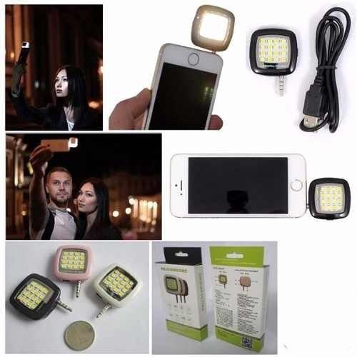 para celular flash