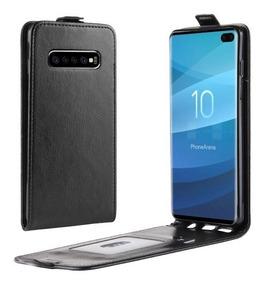 7c129f1f728 Samsung Galaxy S10 - Fundas y Estuches para Celulares en Mercado Libre  Uruguay