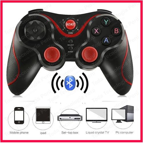 para celular joystick