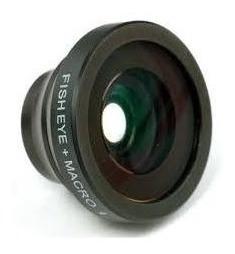 para celular lentes