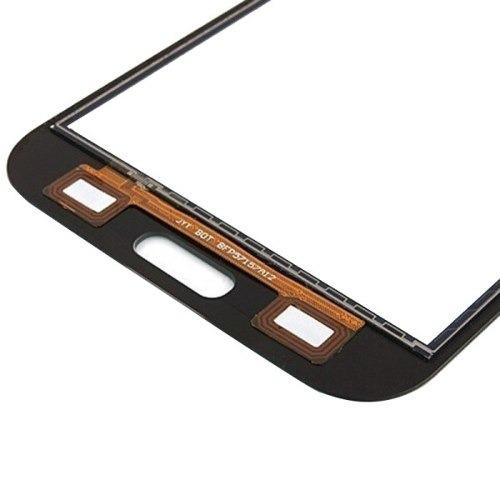 para celular pantalla tactil reemplazo thl w7 negro