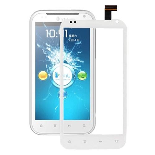 para celular pantalla tactil thl w3 blanco
