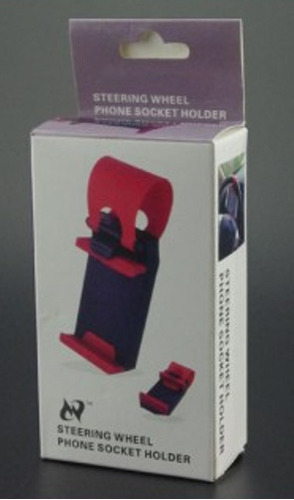 para celular para auto