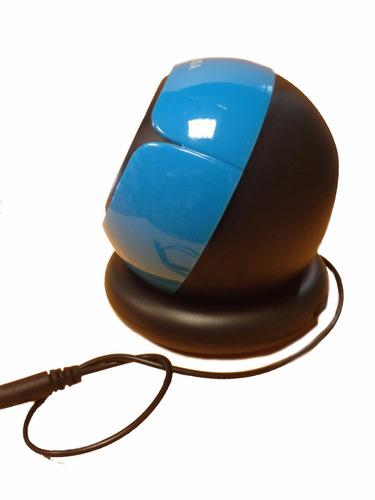 para celular parlante