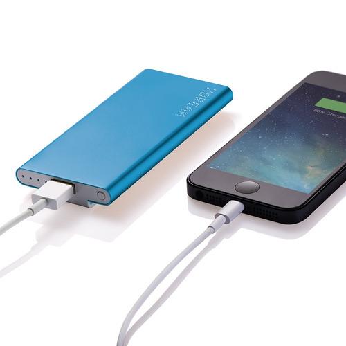 para celular portatil