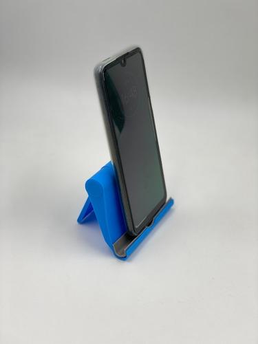para celular soportes