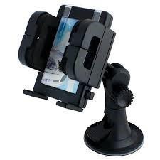 para celular suporte