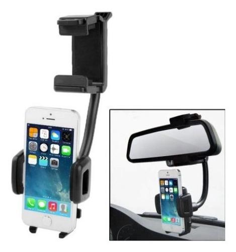 para celular suporte veicular