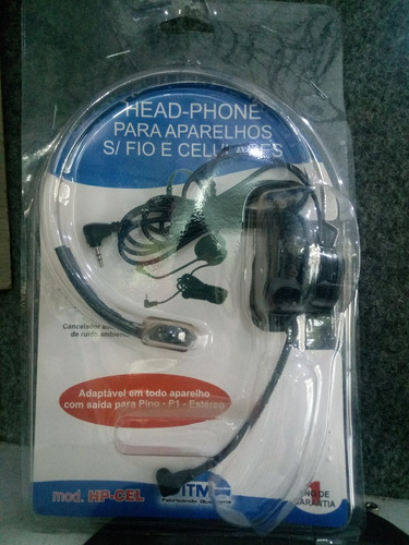 para celular telefone fone