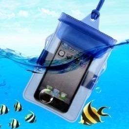para celulares forro