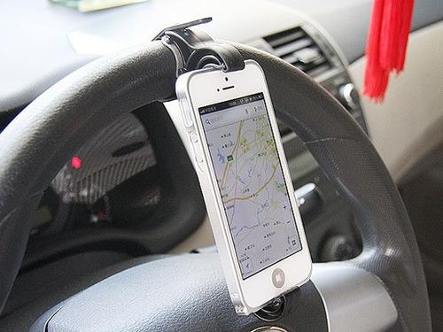 para celulares soporte