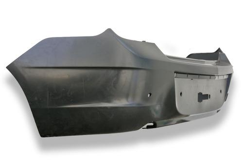 para-choque traseiro cobalt original gm 52051635