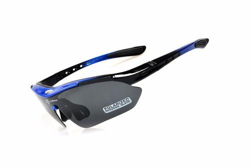 para ciclismo gafas