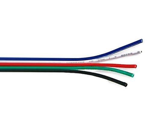 para cinta led led