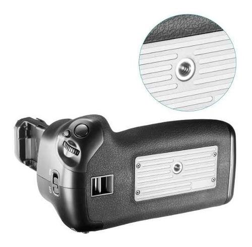 para câmera battery grip