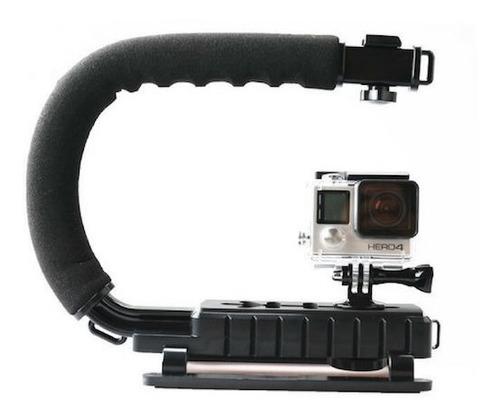 para câmera estabilizador