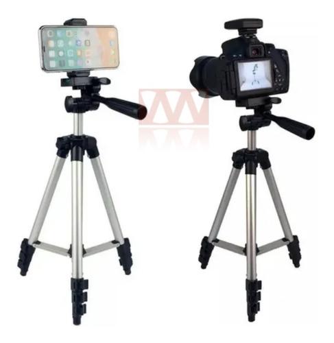 para câmera tripé suporte