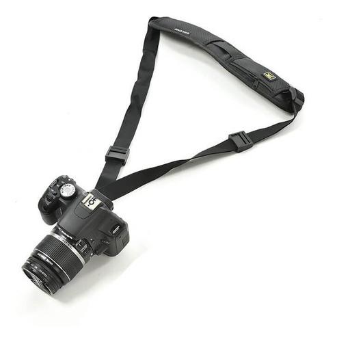 para câmeras alça