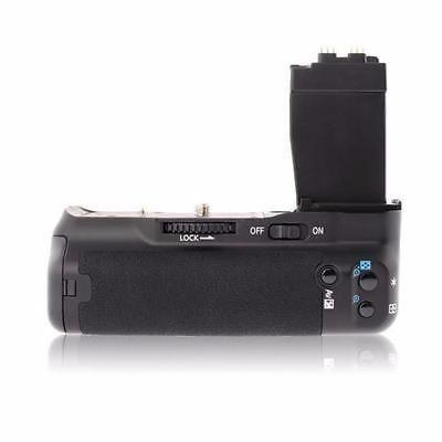 para câmeras battery grip