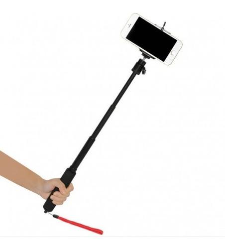 para câmeras câmeras