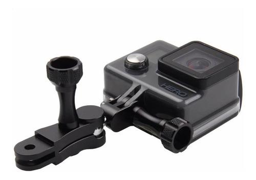 para câmeras suporte