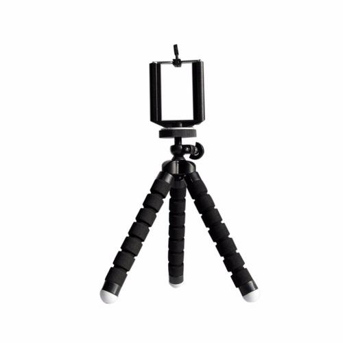 para câmeras tripé
