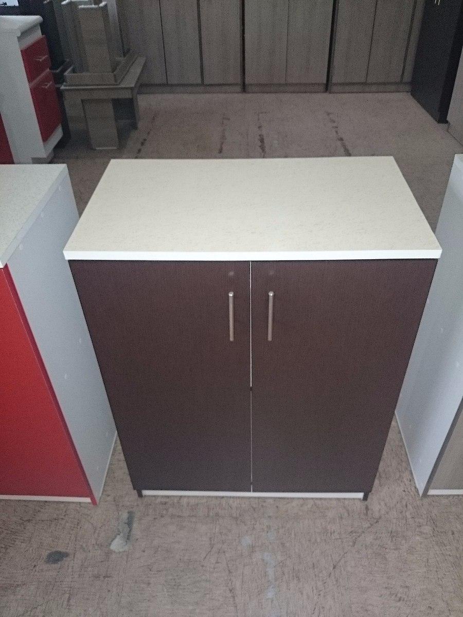 Mueble multiusos para cocina estilo minimalista 1 600 - Muebles banak opiniones ...