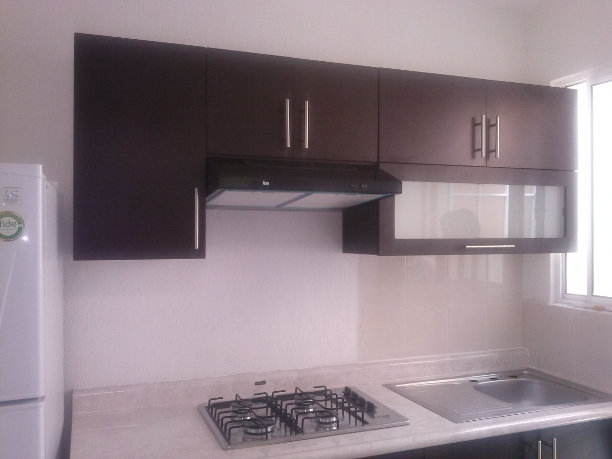 Muebles para cocina integral desde 1 200 1 en for Muebles para cocina baratos