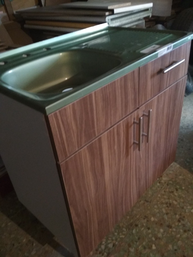 Muebles Para Cocina Integral Desde 1 200 1 En