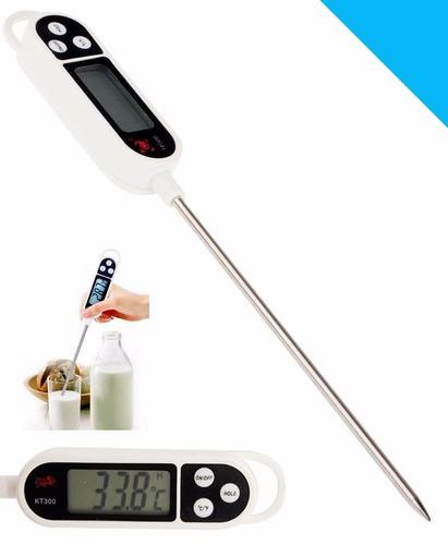 para cocina: termómetro