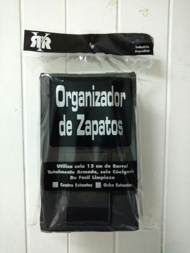 para colgante organizador