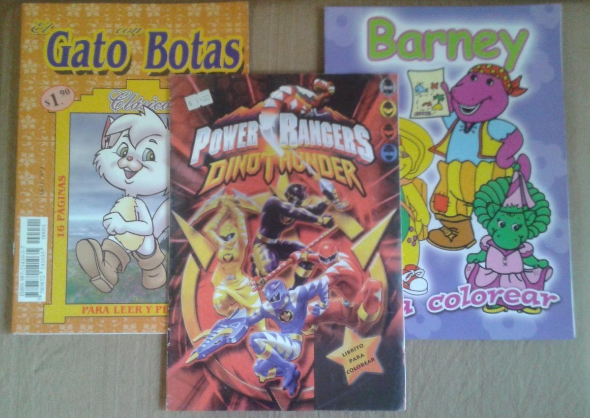 Fantástico Hola Libro De Color Gatito Ideas - Dibujos Para Colorear ...