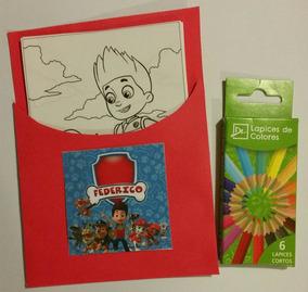 492a0b449 Libros Para Colorear Para Sorpresitas en Mercado Libre Uruguay