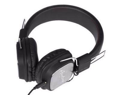 para con audifonos