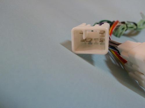 para conectores conector