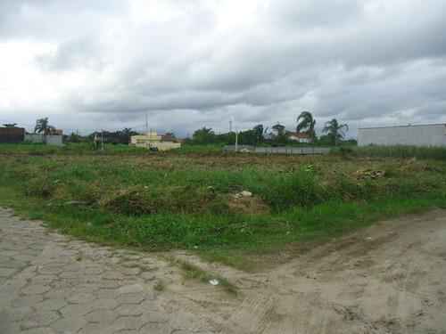 para construtor área de 2075 m a 500 metros da praia - r.235