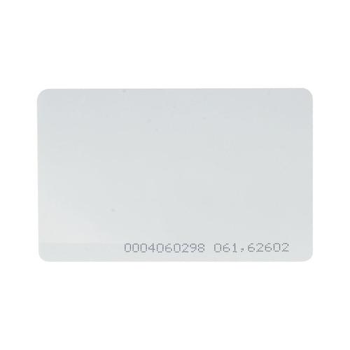 para control acceso tarjeta proximidad