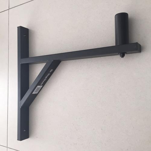 para cornetas soporte