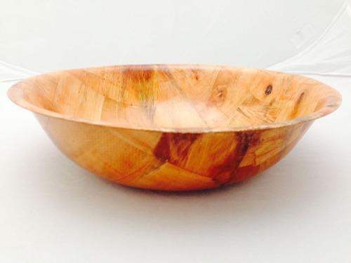 para cuchara madera