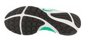 Para Dama Nike Air Presto Zapatilla Correr Amz