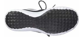Para Dama Nike Juvenate Sneaker Zapatilla Amz