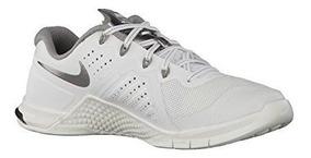 Para Dama Nike Metcon 2 Zapatilla Deportiva Amz