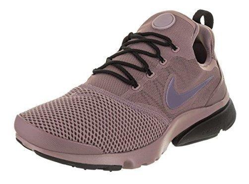 buy sale better incredible prices Para Dama Nike Presto Fly Prm Zapatilla Amz