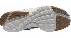 Para Dama Nike Presto Fly Prm Zapatilla Amz