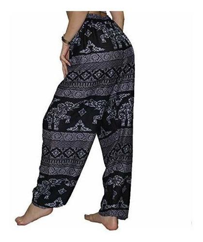 para dama pantalone yoga cordon