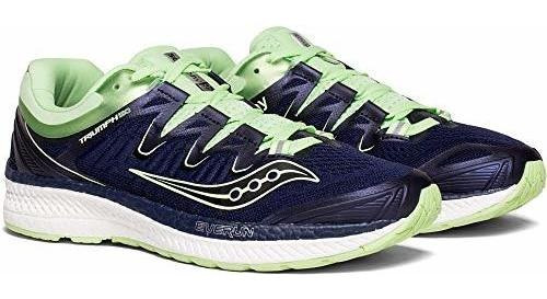 zapatillas saucony triumph iso 4 mujer running br6be919f