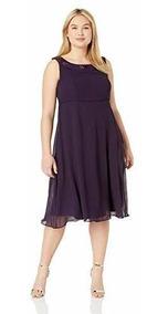 d0ca72a91 Para Dama Vestido Chaqueta Adorno Malla Bo Amz