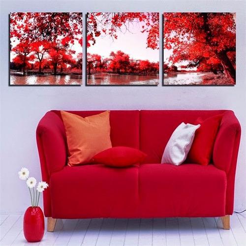 para decoración cuadros