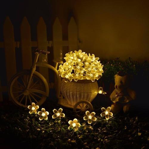 para decoracion luces