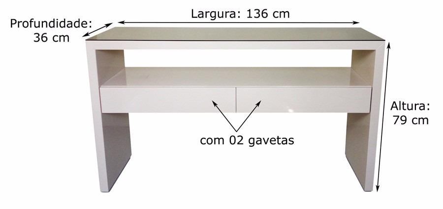 Adesivo De Parede Verde ~ Aparador Rack Tv Madeira Laqueado Com Vidro Para Decoraç u00e3o R$ 1 319,00 em Mercado Livre